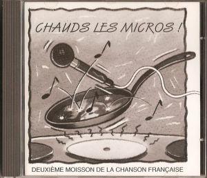 chaudlesmicros11
