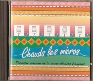 chaudlesmicros21